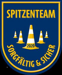 Jet Spitzenteam 2020